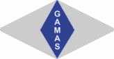 logo-gamas-a.png